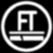Shirt Logo (8).png