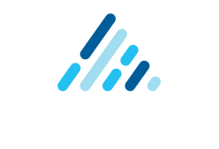 Ascent-Stacked-revcol.png