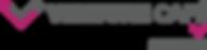 VCSTL-Logo-new-site.png