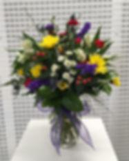 blooming buds $54.95.jpg