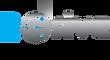 Logo_2 Drive_Letra.png