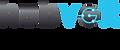 Logo_Hubvolt_Letra.png