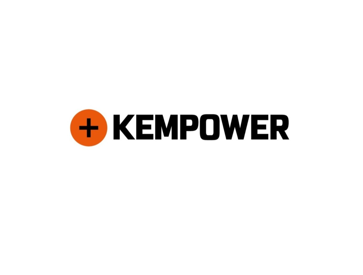 kempower_logo-3_edited_edited_edited_edi