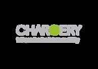Chargery_Logo_slogan_Kopie.png