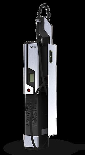evbox ultroniq power unit 375 a.png