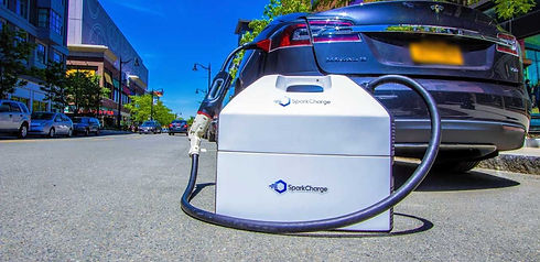 sparkcharge-portable-ev-charger_edited.j