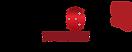 Logo_Lisbon_67_Letra.png