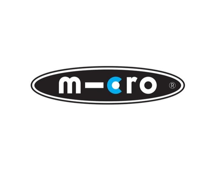 logo_Microlino_edited_edited.jpg