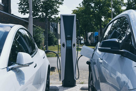 EVBox-Iqon_charging-2cars-2.jpg