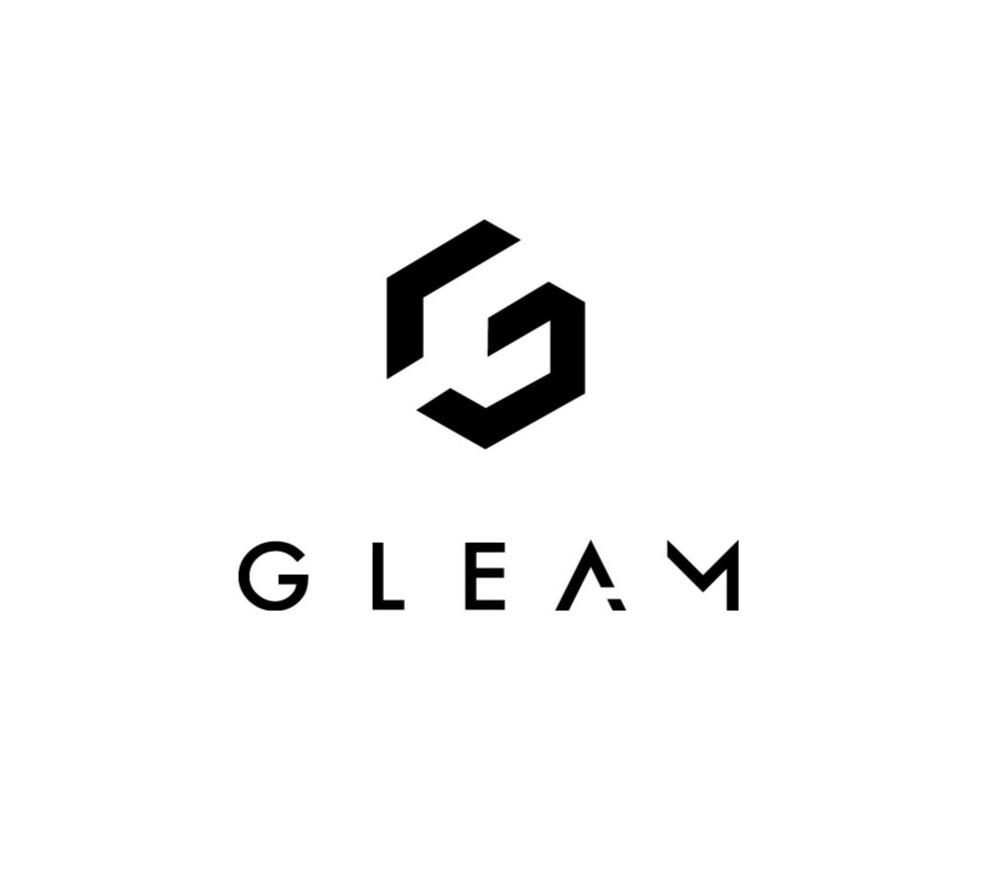 Gleam_edited_edited.jpg