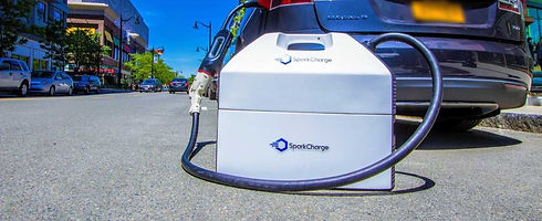 sparkcharge-portable-ev-charger_edited_e