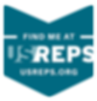 USREPS_badge_blue_200x207.png