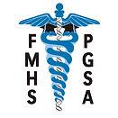 FMHSPGSA.png