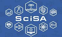 SciSA.png