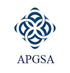 APGSA.png