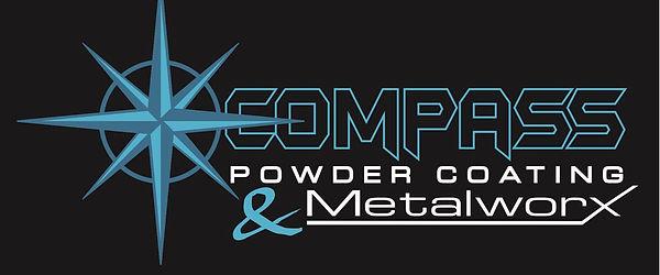 compass powder coating.jpg