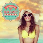 Skin candy sokeri sisältää tulehduksia e