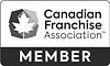 CFA_Member_logo_600px_edited.png