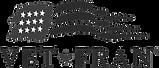 VetFran Logo_edited.png