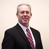 David Worrell_Profile.jpg