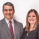 Daniel & Katina Chavez_Profile.jpg