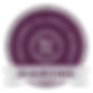 BHHS_Preferred Alliance Member_Diamond.p