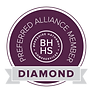 BHHS_Preferred Alliance Member_Diamond.p