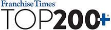 Franchise Times Top 200+.jpg