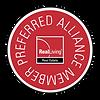 RL_Preferred Alliance Member.png