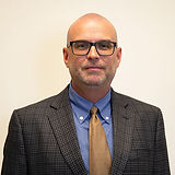 Jeff Kerst_Profile.jpg