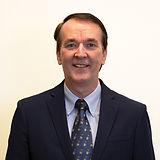 John Dunnington_Profile.jpg