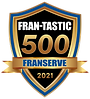 fran-tastic500-2021.png