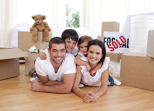 How is HomeTeam unique?