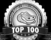 Top-100-2021%20Logo_edited.png