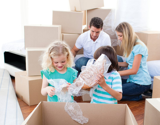 How does HomeTeam help?