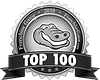 top100-2018-main_edited.png