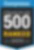 F500_Ranked_Badge_2020-01.png