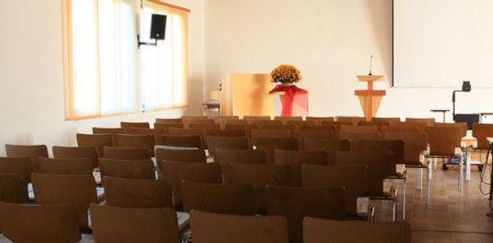 Gemeindesaal.jpg