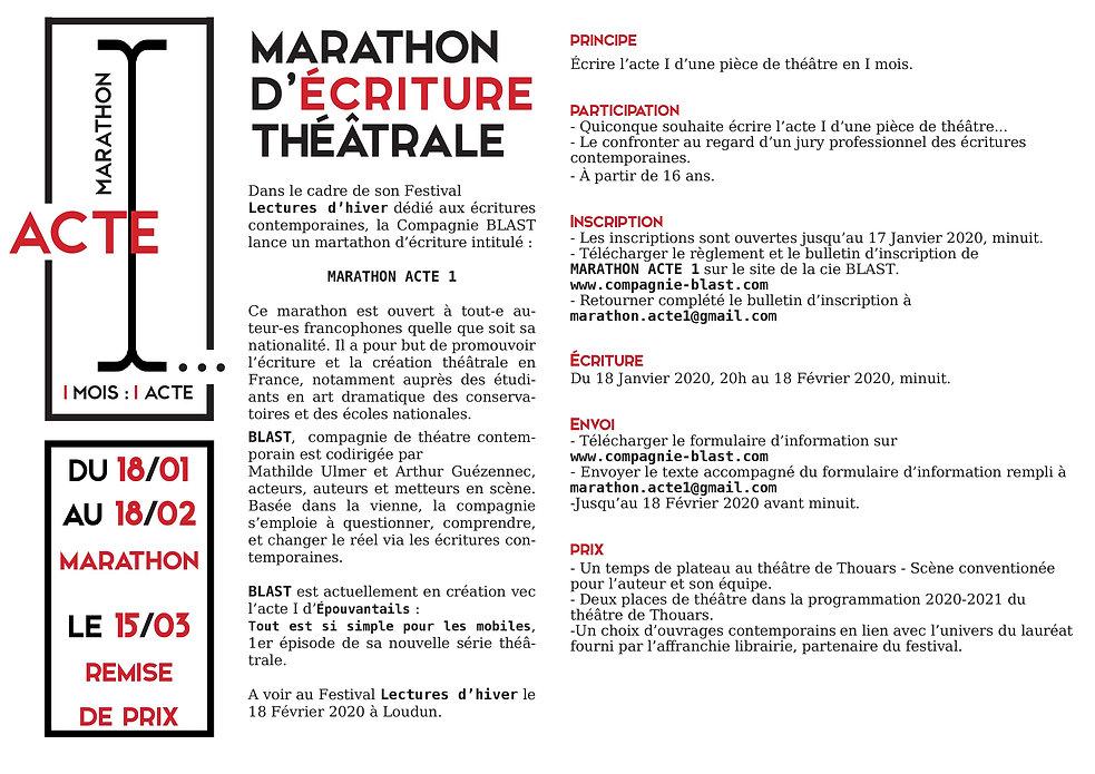 A4 Marathon-page-001.jpg