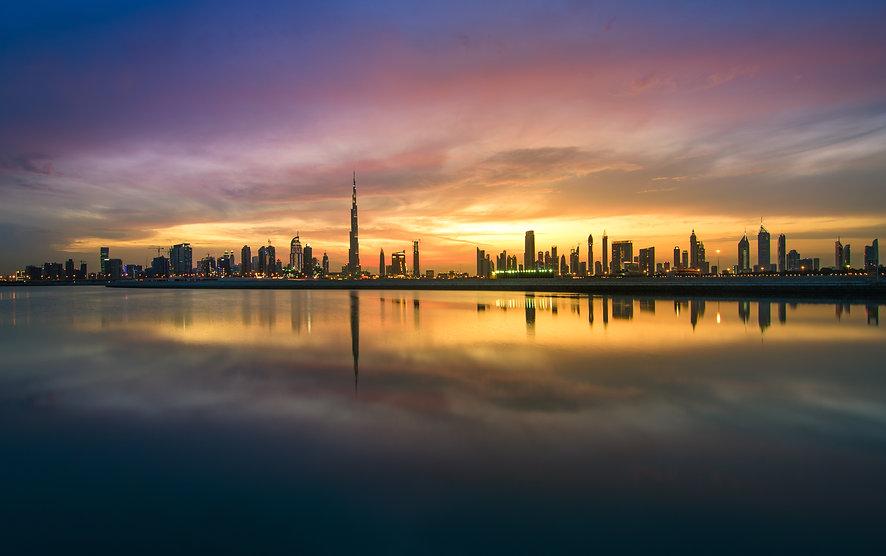 Skyline Dubai.jpg