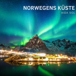 AIDAsol - Norwegens Küste (4)