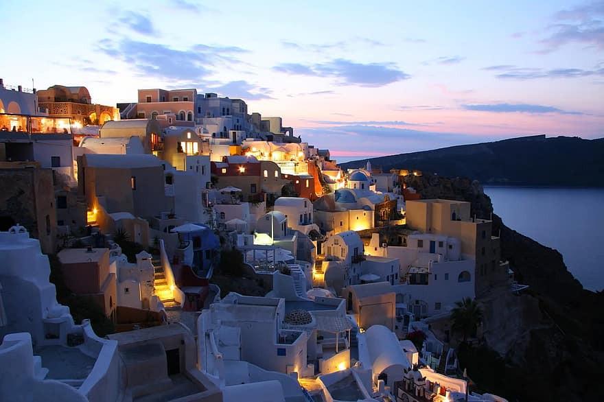 Sun-World Reisebüro Griechenland