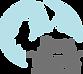logo-tuerkis-schwarz_edited.png