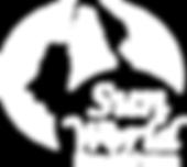 logo-wei+ƒ.png