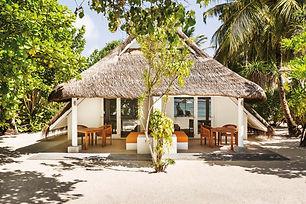 Lux-South-Malediven.jpg