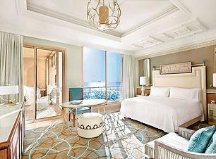 Waldorf-Astoria-Rasalkaihmah.jpg