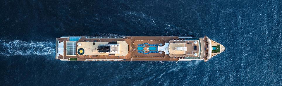 TUICruises-Schiff-Luftaufnahme-klein_edi