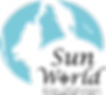 logo-tuerkis-schwarz.png