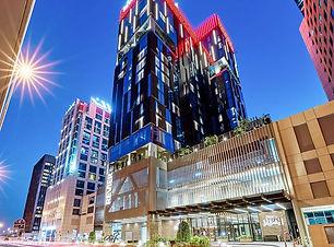 Revier Hotel Dubai1.jpg