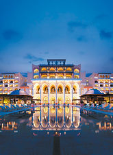 Shangria-La-Hotel.jpg